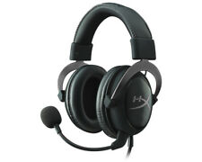 Artikelbild HYPERX KHX-HSCP-GM CLOUD II 7.1 Surround Gaming Headset PC/Xbox/PS4/Wii U NEU
