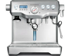 Artikelbild 42636 DESIGN ESPRESSO ADVANCED CONTROL Aussteller