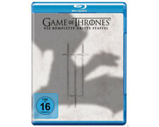 Artikelbild Game Of Thrones - Staffel 3 Blu-ray Neu OVP