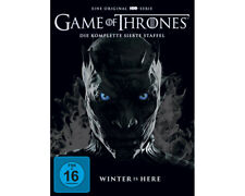Artikelbild Game of Thrones - Staffel 7 DVD Neu OVP