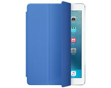 Artikelbild Apple MM2G2ZM/A iPad Pro Smart Cover Royalblau VERSANDKOSTENFREI