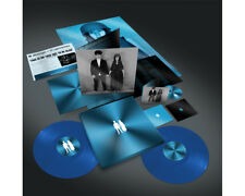 Artikelbild 2359082 U2 - Songs Of Experience Extra Deluxe Box - LP + Bonus-CD