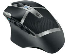 Artikelbild Logitech G602 Wireless Gaming Maus