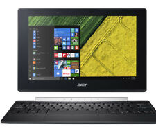 Artikelbild ACER Switch V 10 (SW5-017-1754) Convertible 64 GB 10.1 Zoll