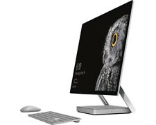 Artikelbild MICROSOFT SURFACE STUDIO All-In-One PC 28 Zoll 192 PPI Display 1 TB Speicher