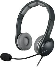 Artikelbild SPEEDLINK PC-Headset Sonid