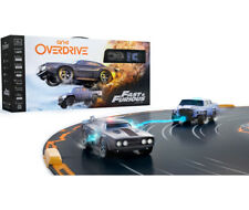 Artikelbild ANKI OVERDRIVE STRATER KIT FAST AND FURIOUS NEU OVP