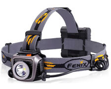 Artikelbild FENIX HP15 Ultimate Edition Stirnlampe NEU OVP