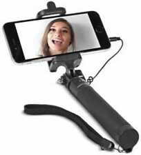 Artikelbild Fresh´N Rebel Wired Selfie Stick 1 Neu & OVP