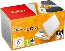 Artikelbild Nintendo DS / 3DS Hardware New 2DS XL Konsole