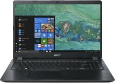 "Artikelbild Acer 15"" Notebook Aspire A515-52G-72FT"