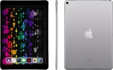 "Artikelbild Apple Tablet-PC / iPad iPad Pro 10,5"" (512GB) WiFi"