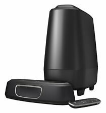 Artikelbild POLK AM9115-A MAGNIFI MINI SOUND BAR + SUBWOOFER Heimkino System