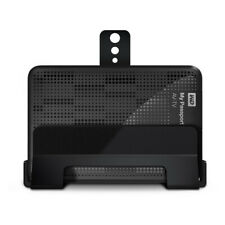 Artikelbild Western Digital Festplatte Extern My Passport AV-TV (1TB)