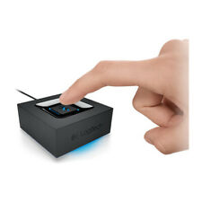 Artikelbild Logitech Bluetooth-Adapter Bluetooth Audio Adapter