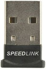 Artikelbild Speed-Link Bluetooth-Adapter Vias Nano USB/BT Adapter 4.0