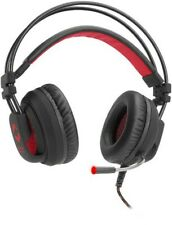 Artikelbild Speed-Link PC-Headset Maxter Stereo