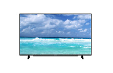 Artikelbild Grundig 32GFB6822 32zoll 81cm Full-hd LED TV