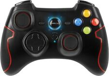 Artikelbild Speed-Link Gamepad TORID Wireless Gamepad (PS3/PC)