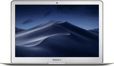 "Artikelbild Apple < 15"" Notebook MacBook Air 13"" (MQD32D/A) si"