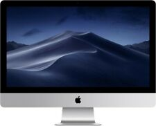 "Artikelbild Apple PC / Workstation iMac 27"" Retina 5K (MRQY2D/A)"