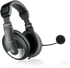 Artikelbild Speed-Link PC-Headset THEBE Stereo Headset