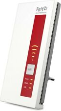 Artikelbild AVM WLAN Repeater FRITZ!WLAN Repeater 1750E