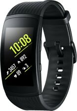 Artikelbild Samsung Activity Tracker / Smartband Gear Fit2 Pro L
