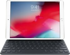 Artikelbild Apple Schutz-/Design-Covers Smart Keyboard (DE) für iPad Pro 10,5""