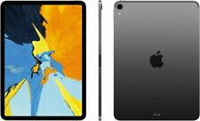 "Artikelbild Apple Tablet-PC / iPad iPad Pro 11"" (64GB) WiFi 3.Gen"