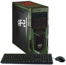 Artikelbild Hyrican PC / Workstation Military 6053