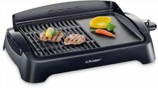 Artikelbild Cloer Party-/Barbequegrill Barbecue-Grill 656