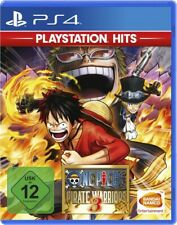 Artikelbild Software Pyramide PS4 Software PS4 One Piece Pirate Warriors 3