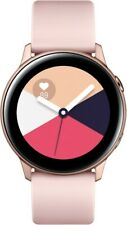 Artikelbild Samsung Smartwatches Galaxy Watch Active