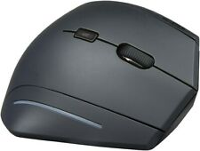 Artikelbild Speed-Link Kabellose Maus MANEJO Ergonomic Vertical Mouse - Wireless