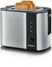Artikelbild Severin Toaster AT2589  Toaster