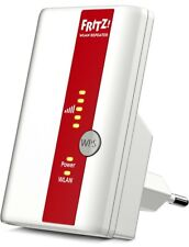 Artikelbild AVM WLAN Repeater FRITZ!WLAN Repeater 310