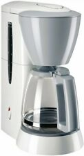 Artikelbild Melitta Kaffeemaschine M 720-1/1 Single 5