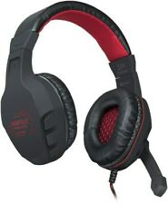 Artikelbild Speed-Link PC-Headset Martius Stereo