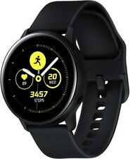 Artikelbild Samsung Smartwatches Samsung Galaxy Watch Active