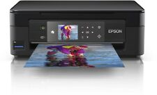 Artikelbild Epson Multifunktionsgerät Tinte Expression Home XP-452