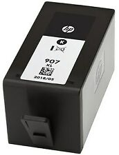 Artikelbild HP Tintenpatrone 907XL Extra High Yield Black Original Ink Cartr