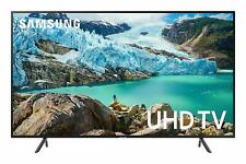 Artikelbild Samsung 55 RU7179 138 cm  LED Fernseher Ultra HD, HDR, Smart TV