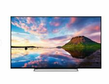 Artikelbild TOSHIBA 43U6863DA LED TV Flat 43 Zoll 109 cm UHD 4K SMART TV