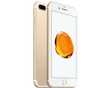Artikelbild Apple iPhone 7 Plus Gold 32GB MNQP2ZD/A LTE Smartphone Fingerprint Neu