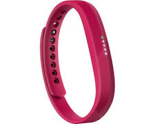 Artikelbild FITBIT Flex 2 Activity Tracker S-L Magenta Android IOS