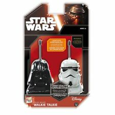 Artikelbild Star Wars Walkie Talkie Faces