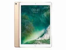 "Artikelbild Apple iPad Pro 12,9"" 256GB Gold Wi-Fi + Cellular MPA62FD/A iOS Tablet NEU OVP"