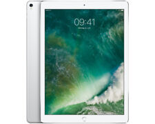 "Artikelbild Apple iPad Pro 12,9"" 512GB Silver Wi-Fi + Cellular MPLK2FD/A iOS Tablet NEU OVP"