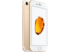 Artikelbild Apple iPhone 7 Gold 128GB MN942ZD/A iOS Smartphone 4,7 Zoll Display NEU